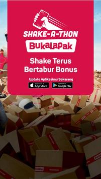 Bukalapak - Jual Beli Online imagem de tela 1