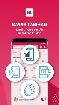 Bukalapak - Jual Beli Online imagem de tela 2