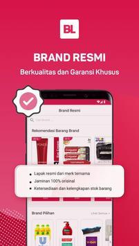 Bukalapak - Jual Beli Online imagem de tela 3