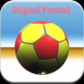 Original Football Fever icon