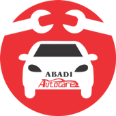 ABADI AUTOCARE icon