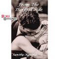 Novel From The Darkest Side