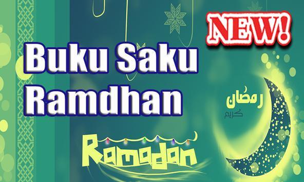 Buku Saku Ramadhan apk screenshot