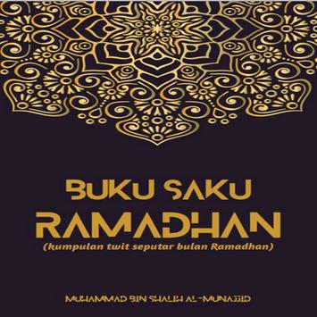 Buku Saku Ramdhan apk screenshot