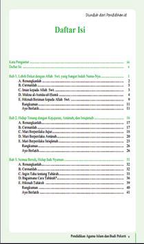 Buku PAI Kelas 7 Kurikulum 2013 screenshot 5