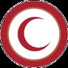 Icona الإسعافات الأولية - بدون نت