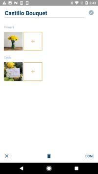 Floral Pix screenshot 3