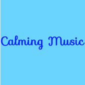 Calming Music icon
