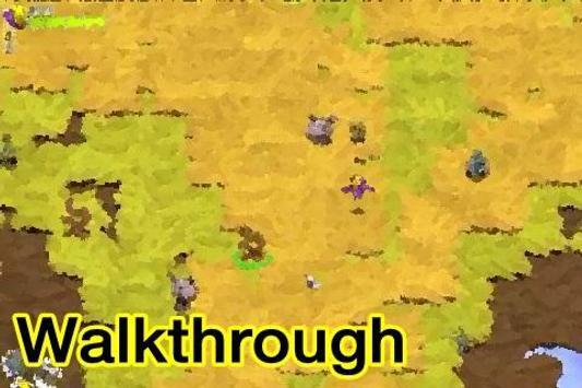 crashlands apk download full