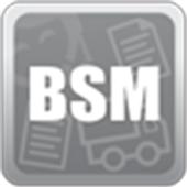 BSMLogistics icon