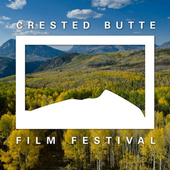 Crested Butte Film Festival icon