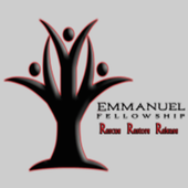 Emmanuel Fellowship icon