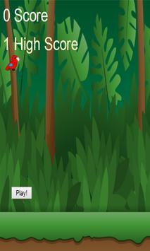 FreeBird screenshot 4