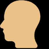 Chanakya Neeti   Hindi Quotes icon