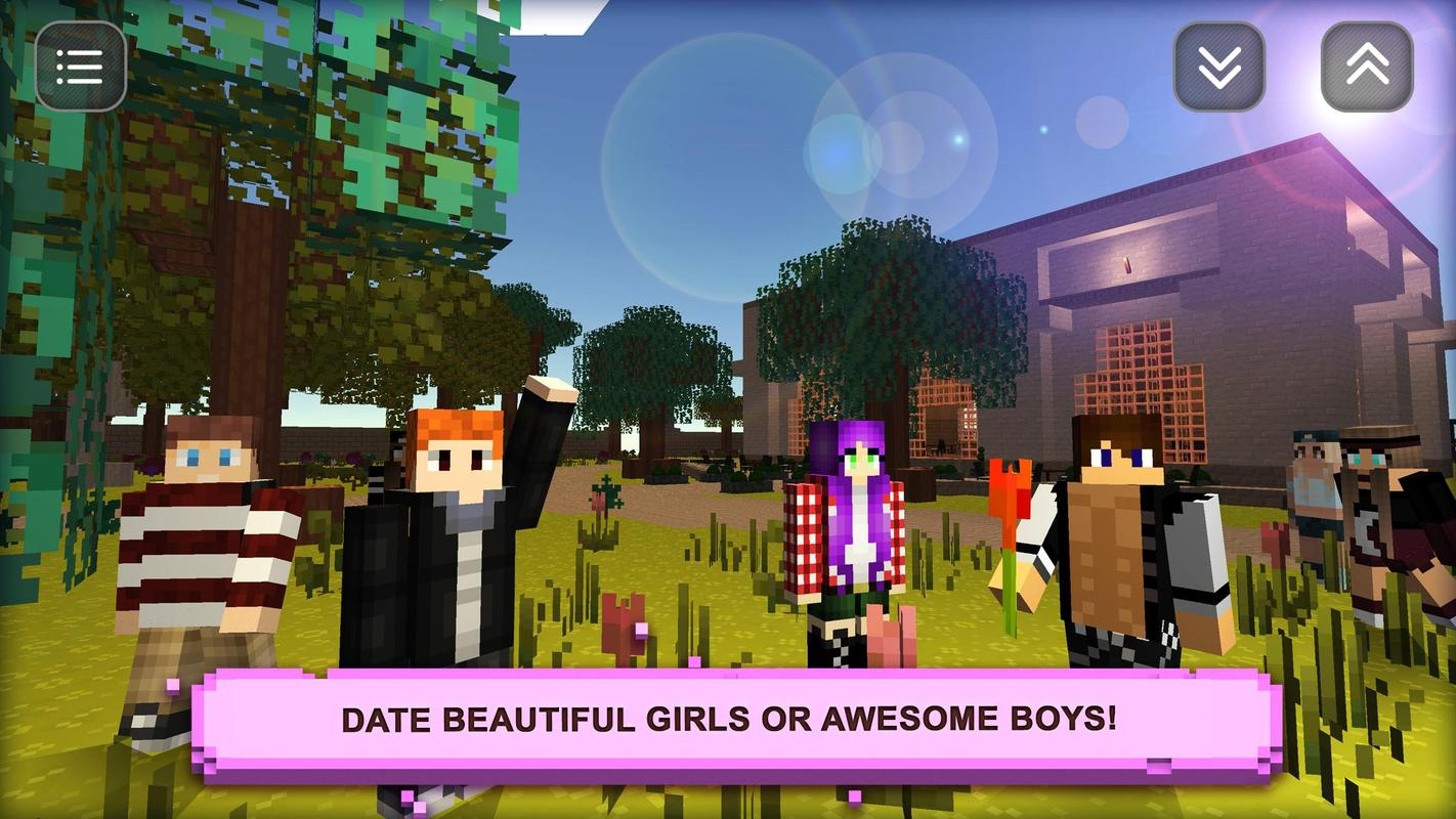 virtual dating apk The original on hax world famous cracks apk editor pro apk editor is a powerful tool that can edit/hack apk files to do lots of (virtual private.