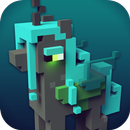 Little Pony Survival Craft aplikacja