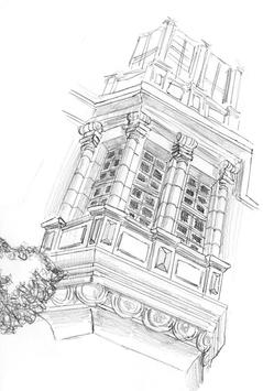 Building Sketch Tutorials screenshot 4