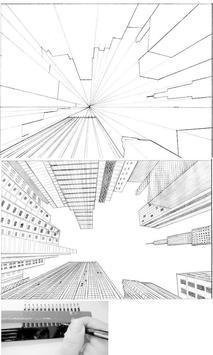 Building Sketch Tutorials screenshot 1