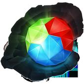 BuilDota2 icon