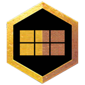 Dota Plus Builds icon