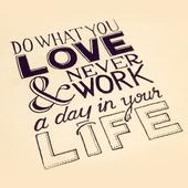 Love, Life & Work icon