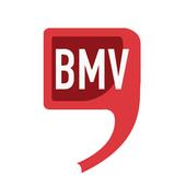 BuildMyVocab icon