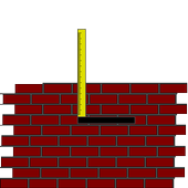 BuildSweetHome icon