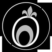 Québec Showroom icon