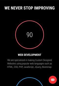 Build Ultra Inc. apk screenshot