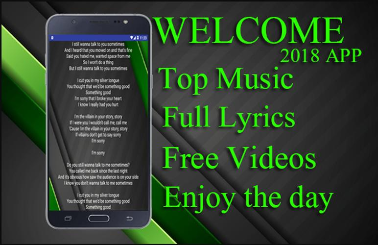 Yellow claw villain ft valentina best song lyrics for android apk yellow claw villain ft valentina best song lyrics poster stopboris Image collections