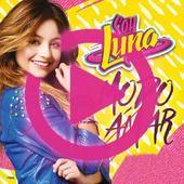 Musica de Soy Luna Gratis icon