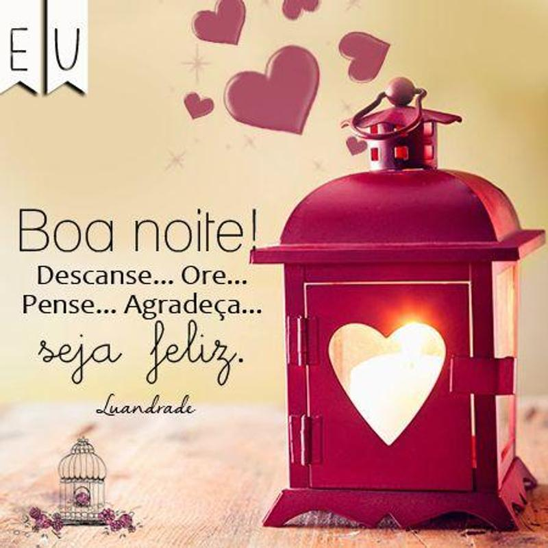Frases De Boa Noite Amor For Android Apk Download
