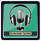 New PUNJABI SONG & Lyric icon