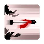 REDDEN! icon