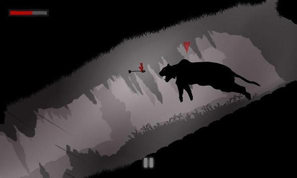 REDDEN! screenshot 13