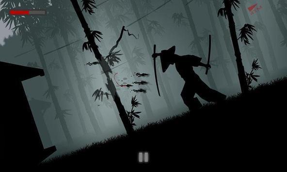 REDDEN! screenshot 6