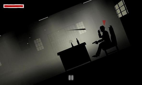 REDDEN! screenshot 7
