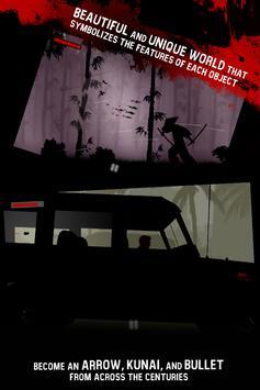 REDDEN! screenshot 9