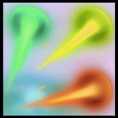 Reflex game icon