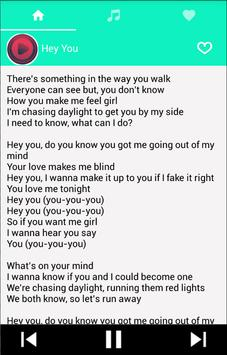Music Marcus Martinus & Lyrics screenshot 2