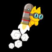 Flap Cat! icon