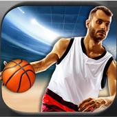 Install apk android Play Basketball Games 2016 APK gratis