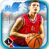 Install Game android Street Basketball Star 2017 APK 2017