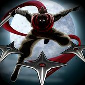 Yurei Ninja icon