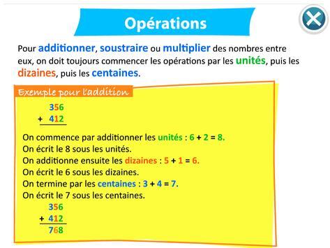 Révisions du CE1 au CE2 Lite apk screenshot