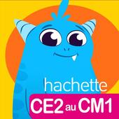 Révisions du CE2 au CM1 Lite icon