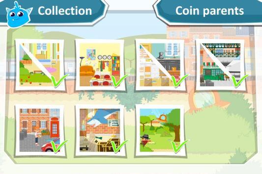 Révisions du CE2 au CM1 Lite apk screenshot