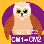 Révisions du CM1 au CM2 Lite icon