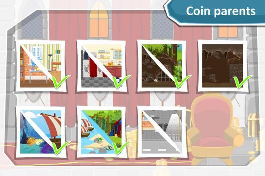 Révisions du CM1 au CM2 Lite apk screenshot