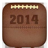 Super Bowl Express:  Football! icon